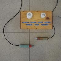http://www.usinebis.be/sabinesil/files/gimgs/th-20_sabinesil-015.jpg